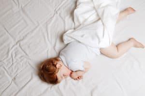 Slaaptraining?!