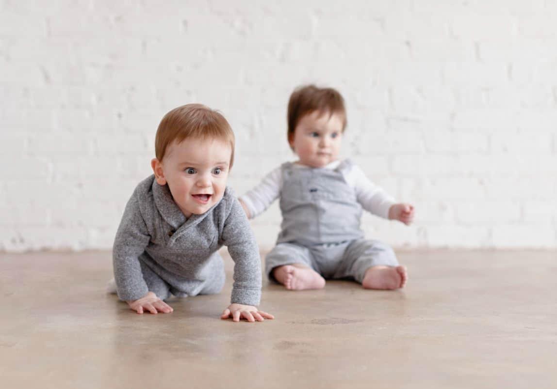 Hoe omgaan met schuldgevoelens bij de komst van een nieuw kindje