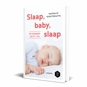 Slaap Baby Slaap (verwacht in november)