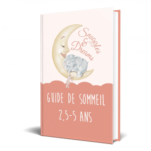 Guide 2,5-5 ans
