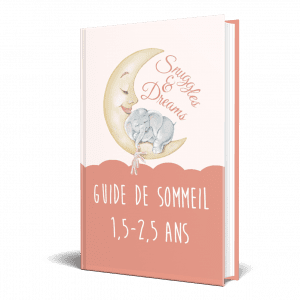 Guide 1,5-2,5 ans